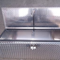 17-x-16-x-48--Aluminum-Checker-Side-Box
