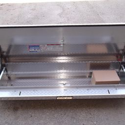 PT-#-178-0001-Aluminum-Side-Box