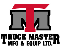 Truck Master Manufacturing & Equipment LTD.